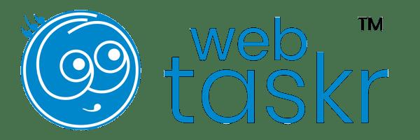 Webtaskr