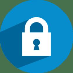 Free Auto SSL Installed